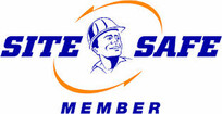 IQ Security Site Safe Member