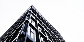 IQ Solutions for Commercial Buildings