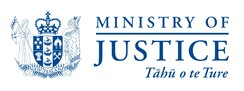 IQ Security Vetted by Ministry of Justice