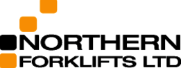 IQ Security Customer Testimonial Northern Forklifts