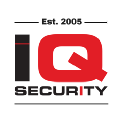 IQ Security since 2005 in New Zealand