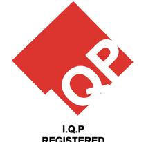 IQP IQ Security