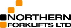 Northern Forklifts Testimonial to IQ Security