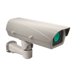 Thermal CCTV Security Camera ACTi Q31