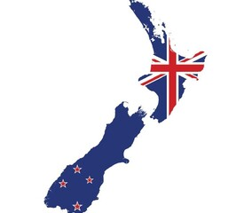 IQ Security is based in Auckland New Zealand