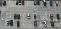 Parking Lot CCTV, Alarm & Access Control Solutions